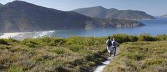 Travel News, Travel And Tourism, Australia Travel, Western Australia, Hiking Trails, Wilderness, National Parks, Coast, Around The Worlds