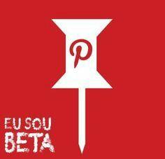 Vamos tim beta lab #BetaAjudaBeta #MissãoBetaLab #SDV #TimBeta #Beta #OperacaoBetaLab #UnidosSeremosBetaLab #SDV #betaseguebeta #VamosVirarLAB #QueroRepins #VamosNosAjudar