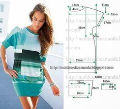 трикотажное короткое платье http://fotki.yandex.ru/users/a9172737847/view/1191294/