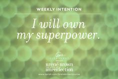 From Brene Brown Meaningful Quotes, Inspirational Quotes, The Gift Of Imperfection, Brene Brown Quotes, Daring Greatly, General Quotes, Teacher Quotes, Yoga Quotes, Branding
