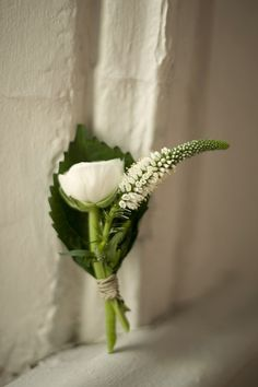 Photography by blyndadacosta.com, Flowers by rufflesandtwine.ca