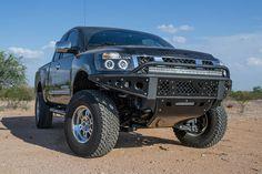 Best looking lifted truck cars and trucks pinterest trucks