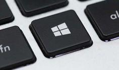 Anfang Mai 10 Windows-Hit einen wichtigen Meilenstein, als Installationen übertroffen 300 Millionen neue und alte Geräte. Aber kam gerade in dieser Woche e