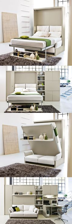 1000 ideas about lit mural on pinterest murale beds. Black Bedroom Furniture Sets. Home Design Ideas
