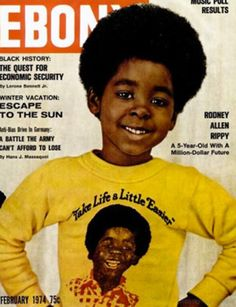 "Rodney Allen Rippy – Jack in the Box  Former child actor Rodney Allen Rippy appeared in TV commercials for the fast-food chain Jack in the Box in the early 1970s. The commercial showed Rippy trying to eat the chain's new Jumbo burger, while saying ""It's too big to eat!"" In later TV spots Rippy would sing ""Take Life a Little Easier."" Rippy now 43, is a partner in the film production company, Bow Tie Productions, a spokesman for Hurricane Housing Relief, and a marketing director."