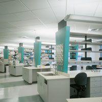 Plafones y recubrimientos de alta calidad encontrarás en el catálogo de Procovers http://www.procovers.com.mx/