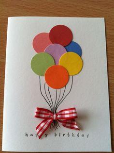 Husband birthday card diy found on tanyaanuragspot b73885f5eb0b035b946d25a7cfcae725g 7501004 pixels altavistaventures Choice Image