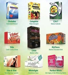 Beauty and good for our health products of Aim Global try now! Acide Aminé, Circulation Sanguine, Mentally Strong, Global Business, Marketing Companies, Affiliate Marketing, Health Problems, Whitening, Herbalism