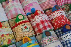NelleKus: Babybedje-rozijnendoosjes