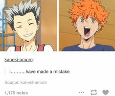 Haikyuu! || Someone should have Photoshop taken away from them!