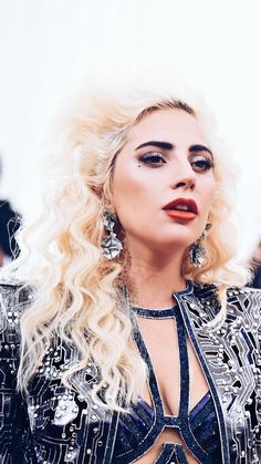 Lady Gaga Pictures, A Star Is Born, My Idol, Style Icons, Beautiful People, Simply Beautiful, Celebs, Actresses, Hollywood