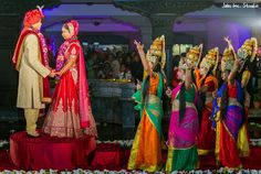 Kushal & Priyanka (Jaimala, Kathmandu)  Jabs Inc. Studio Photography  #JabsInc #Kathmandu #Jaimala #Ji #WeddingPhotography #DestinationWedding