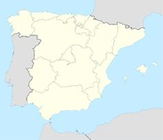 The Battle of Badajoz had four immediate consequences: 1) promoted a blood pact between those who perpetrated the atrocities that marked out: there was no reverse; 2) expanded the territory that the rebels controlled following link to that occupied by Mola, and already covered from Galicia to western Andalusia; 3) affected the Republican cohesion; 4) stimulated the thirst for revenge