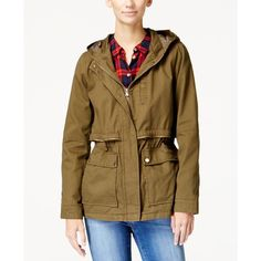 Puffers&quot by leeline ❤ liked on Polyvore featuring anorak coat