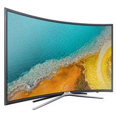 Samsung 40K6372 este un alt televizor inteligent cu care acest brand Korean îşi face apariţia în 2016 pe această piaţă de nişă. Este vorba…
