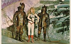 barbarella theme background images - barbarella category