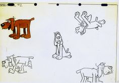 Living Lines Library: Vuk - Character Design Little Fox, Animation Reference, Visual Development, Storyboard, Animal Drawings, Pet Dogs, Character Design, Snoopy, Draw Animals