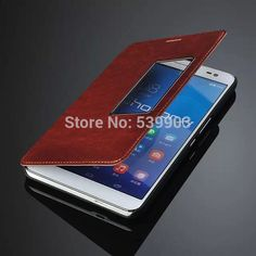 Find More Phone Bags & Cases Information about 3 colors flip leather case cover for Huawei X1 case For Huawei Honor X1 MediaPad  stand leather case with view window ,High Quality x1 case,China x1 laptop Suppliers, Cheap x1 bluetooth from 1988,I wanna to talk with the world  on Aliexpress.com