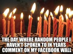 Here we have collected a huge list of trending Happy Birthday Meme which helps you to make LOL to your family and friends. Use these funny happy birthday Funny Happy Birthday Pictures, Today Is My Birthday, Happy Birthday Funny, Happy Birthday Quotes, Happy Birthday Wishes, Funny Pictures, Birthday Memes, Funny Pics, Birthday Sayings