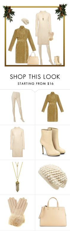 """""""Untitled #1235"""" by milliemarie ❤ liked on Polyvore featuring Uniqlo, Tomas Maier, Line, Nirvanna Designs, Ted Baker and Calvin Klein"""