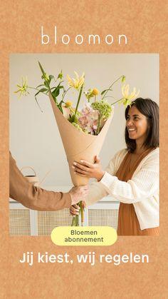 Gift Bouquet, Seasonal Flowers, Cute Tattoos, Primark, Dried Flowers, Mad, Indie, De Stijl, Flower Preservation