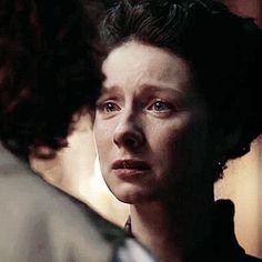 Fungirleo de haggards: Outlander 2x05. A fungirlish review [Spoilers]
