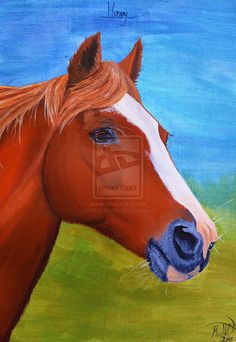 1000 images about painting party on pinterest easy for Easy acrylic animal paintings