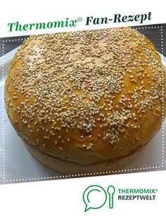 Ofen Burger a la Ari Oven burger a la Ari by A Thermomix ® recipe from the baking category ww Good Burger Sauce Recipe, Best Burger Sauce, Burger Sauces Recipe, Turkey Burger Recipes, Pizza Recipes, Party Sandwiches, Healthy Sandwiches, Turkey Sandwiches, Sandwich Fillings