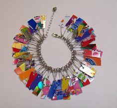 10 Best Ideas How To Reuse Old Credit Cards Images Bricolage