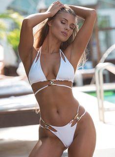 9b147fcc102ec Athena Quick Ship Bottom - Bikini Crush Swimwear Chicas
