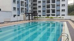 Apartment Nusa Mewah Villa Condo, Cheras, KL - Apartment Nusa Mewah Villa Condo, Cheras For Rent call 019-4116899 For Viewing 3r2b 869sqft Partly Furnish Move in Anytime Kindly Call For Viewing 019-4116899 MQ Chong 019-4116899 MQ Chong Furniture: Partly Furnished    http://my.ipushproperty.com/property/apartment-nusa-mewah-villa-condo-cheras-kl-2/