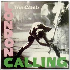 Famous Album Covers, Greatest Album Covers, Cool Album Covers, Cd Cover, Beatles Album Covers, Top 100 Albums, Great Albums, Pop Albums, Wall Art Pictures