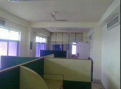 Godown for rent in R.S.Puram, Coimbatore | Coimbatore Rental ...