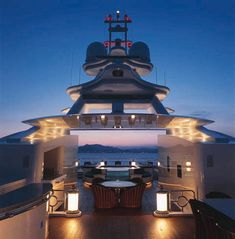 Yacht Interiors | Yacht Interiors - Custom Yacht Interior Design for Luxury Yachts