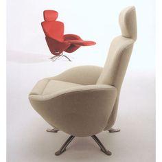 Recliners Contemporary roundup: modern recliner chairs | recliner chairs, modern recliner
