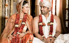 Shaadisaath.com has thousands of verified profiles. Free matrimony registration today and meet thousands of eligible men and women.