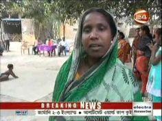 Live Morning Bangla TV News 27 March 2016 Bangladesh News 24