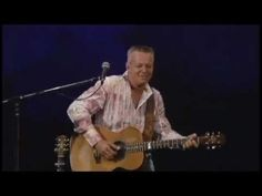 """The Guitar Gods - Tommy Emmanuel: """"That's All"""" / """"Tall Fiddler"""""""