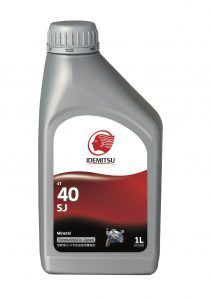 Advanced Motorcycle Engine Oils For Bikes