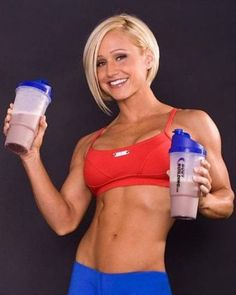 Jamie Eason Diet Plan Workout