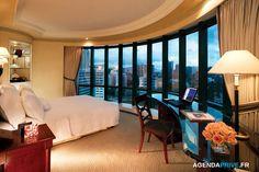 Hôtels haut de gamme et voyages de luxe en France et à l'étranger : offres…