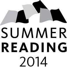 NYPL Summer Reading 2014