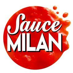 Sauce Milan: Best restaurants near the Milan Duomo