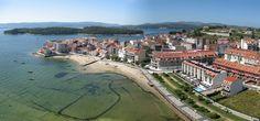Vilagarcia_de_Arousa_Pontevedra1.jpg (1089×511)
