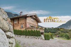 Mountain Climbing, Rock Climbing, Fantasy Inspiration, Bergen, Austria, Relax, Mansions, Landscape, House Styles