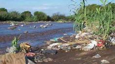 https://emagen.com.mx/wp-content/uploads/2017/12/Contaminación-del-agua-100.jpg
