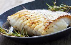 Что приготовить из рыбы: 15 очень вкусных блюд - KitchenMag.ru