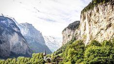 Wir sind wieder unterwegs! ⠀⠀⠀⠀⠀⠀⠀⠀⠀⠀⠀⠀⠀⠀⠀⠀⠀⠀⠀⠀⠀⠀⠀⠀⠀⠀⠀⠀⠀⠀⠀⠀⠀⠀⠀⠀⠀⠀⠀⠀⠀⠀⠀⠀⠀⠀⠀⠀⠀⠀ Nach 2,5 Monaten Corona-Ausflugspause hat uns unser erster Ausflug nach Lauterbrunnen im Berner Oberland geführt. Und gibt es dafür einen schöneren Anlass als den Hochzeitstag👰🤵? 16 Jahre sind es nun schon❤. Wie schnell die Zeit vergeht😱 Half Dome, Mount Rushmore, Mountains, Tags, Nature, Travel, Corona, Swiss Alps, Naturaleza