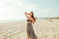 Summer/Beach Wear