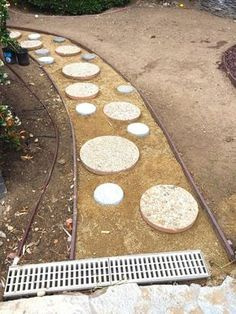 Kräuterspirale Anlegen ? Idee Für Ein Hübsches Beet | Kräuterbeet ... Ideen Fur Die Gartengestaltung Frohlich